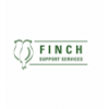 Finch Support Services