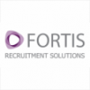 Fortis recruitment