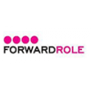 Forward Role