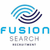 Fusion Search Recruitment