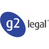 G2 Legal Limited