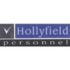 HOLLYFIELD PERSONNEL