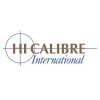 Hi-Calibre International