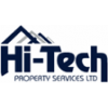 Hi-Tech Property Services Ltd