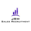JRM Sales Recruitment
