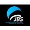Janire Business Solutions