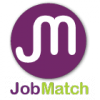 Jobmatch (UK) Ltd