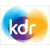 KDR Recruitment Ltd