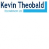Kevin Theobald