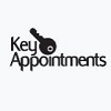 Key Appointments UK Ltd
