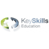 Key Skills Education