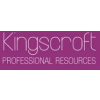 Kingscroft Professional Resources