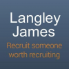 Langley James Limited
