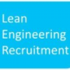 Lean Engineering Recruitment Ltd