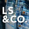 Levi Strauss UK Limited