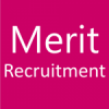 MERIT RECRUITMENT