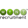 MYNT Recruitment