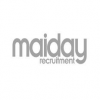 Mai Day Recruitment Services