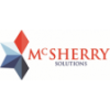 McSherry Solutions Ltd