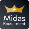 Midas Recruitment