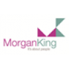 Morgan King