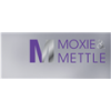 Moxie and Mettle Limited