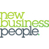 New Business People Ltd