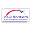 New Frontiers Travel Recruitment