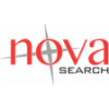 Nova Search and Selection