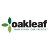 Oakleaf Partnership