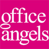 Office Angels Exec