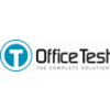Office Test Ltd