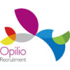 Opilio Recruitment