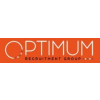 Optimum Recruitment Group Limited