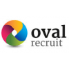 Oval Recruit Ltd