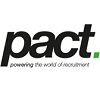 Pact Recruit Limited