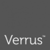 Poole Resourcing Ltd T/A Verrus Group