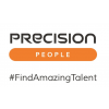 Precision People