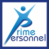 Prime Personnel Limited