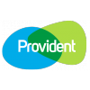 Provident Financial Management Services