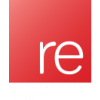 RE People Ltd