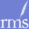 RMS Recruitment (Darlington)