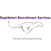 Rapid Start Recruitment Services