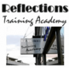 Reflections Training