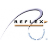 Reflex Computer Recruitment.