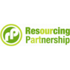 Resourcing Partnership (Wales) Ltd