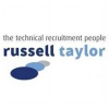 Russell Taylor Group Ltd