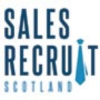 Sales Recruit Scotland