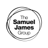 Samuel James Group