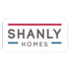 Shanly Homes Ltd